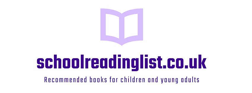 School reading list