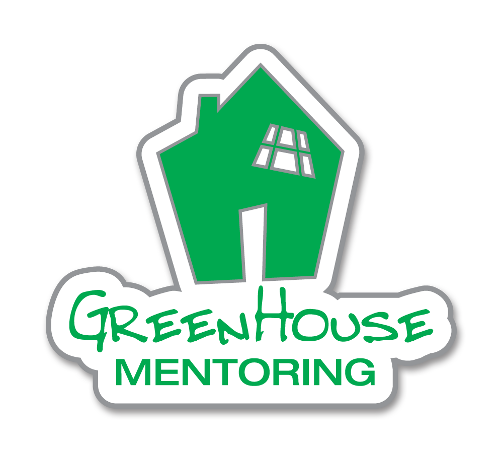 Greenhouse Mentoring Service