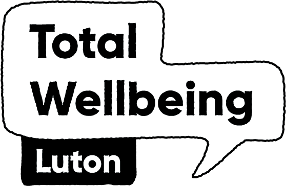 Total Wellbeing Luton