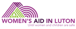 Women's Aid – Domestic abuse support